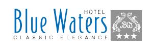 Blue-Waters