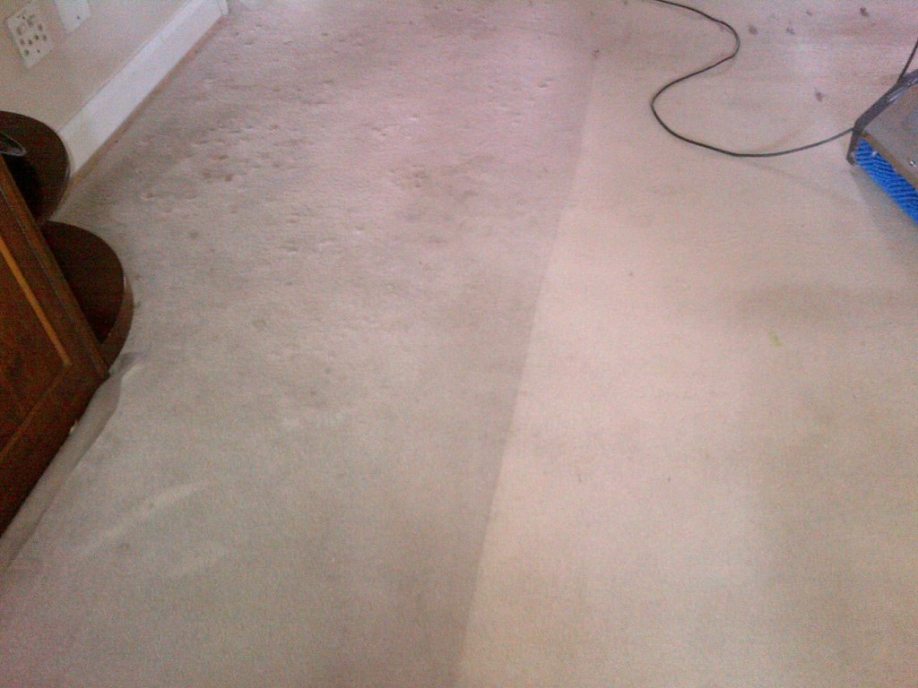 Durban-Carpet-Cleaners-1-1024x768